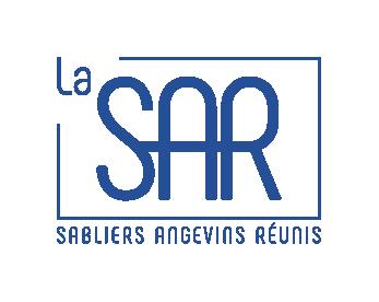 La Sar
